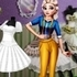 Princess Fashion Tailor